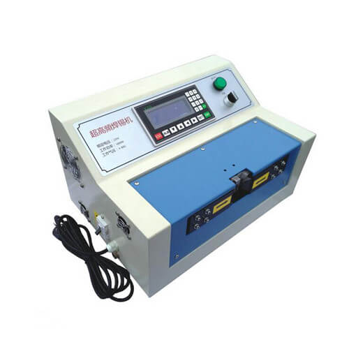 USB Automatic Solder Machine