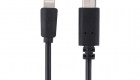 USB C to Lighting Cable CLTP2010