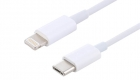 USB C to Lighting Cable CLTP2011