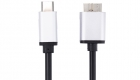 USB C to Micro B Cable CMBM2011