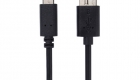 USB C to Micro B Cable CMBP2010