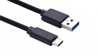 USB C to USB A Cable CABD3020