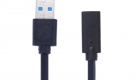 USB C to USB A Cable CACF3070