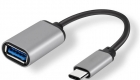 USB C to USB A Cable CAOT3060