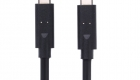 USB C to USB C Cable CCTG2010