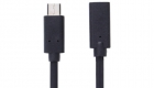 USB C to USB C Cable CCTG2040