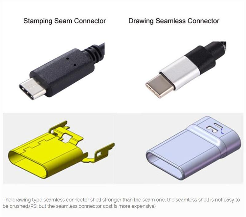 Google USB C digital audio adapter15