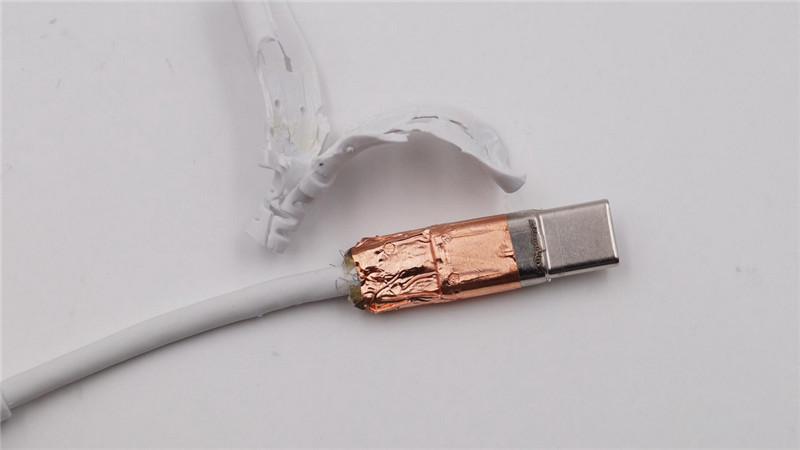Moshi USB-C Digital Audio Adapter18