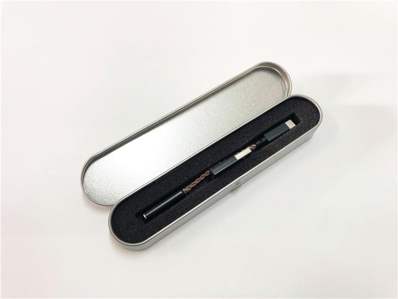 Cabledo Qualcomm HiFi Amplifier 09